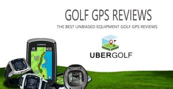 GOLF GPS REVIEWS: Best Golf GPS Watch and HandHelds 2017 Edition (Updated)