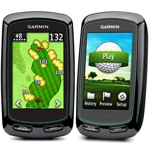 Garmin-approach-g6-golf-gps-course-review