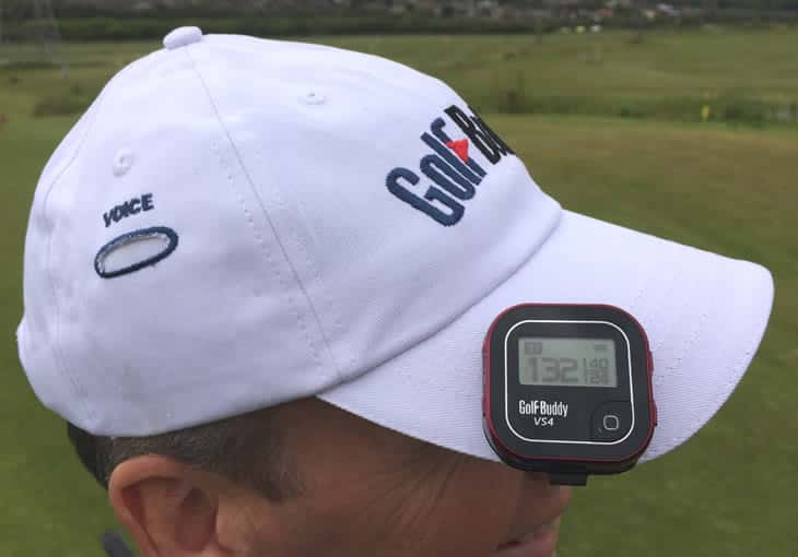 golf-gps-vs4-buddy-review