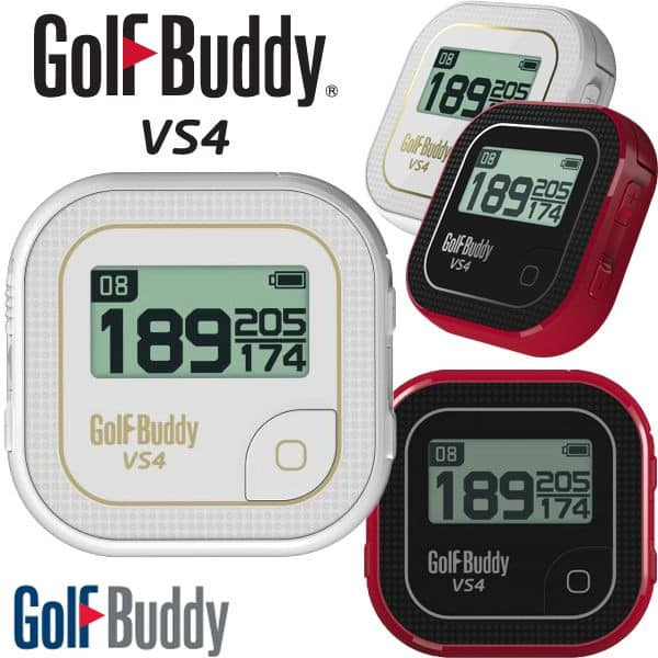 golfbuddy-vs4-reviews