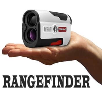 gps-rangefinder