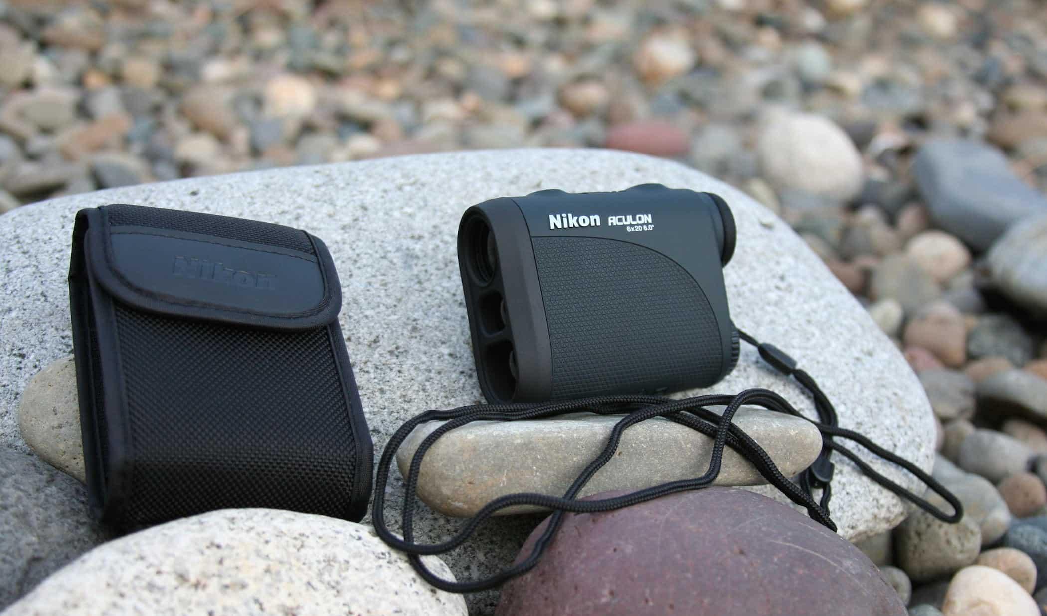 nikon-aculon-rangefinder-reviews