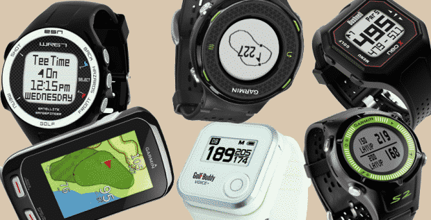best-golf-gps-watch-reviews-copy-620x317