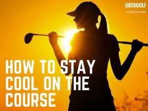 What To Wear Golfing In The Sun: Be Prepared from Head to Toe