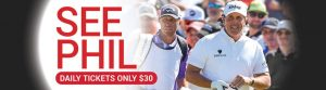 Safeway Open Tournament 2016 : All You Need To Know