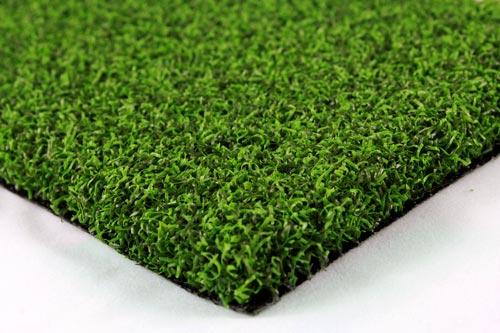 The Best Indoor Putting Green : Unbiased Reviews 2017 Edition - UBERGOLF