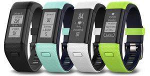 Garmin Approach x40 Golf GPS Watch Reviews
