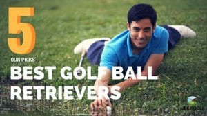 Best Golf Ball Retrievers Reviews