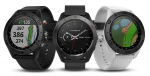 Garmin Approach s60 Golf GPS Watch Reviews