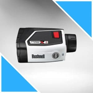 Best Golf Rangefinder 2018