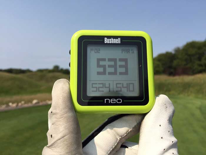 Bushnell-Neo-Ghost-Display