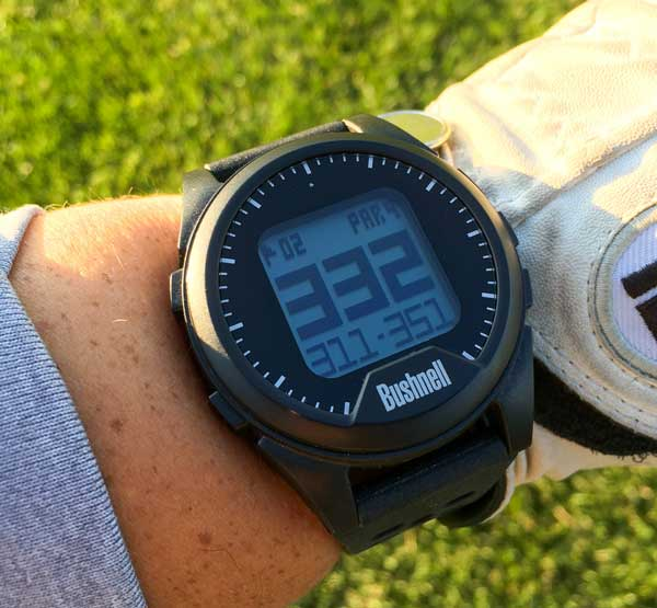 Bushnell-Neo-Ion-Golf-GPS-Watch-Dimesions