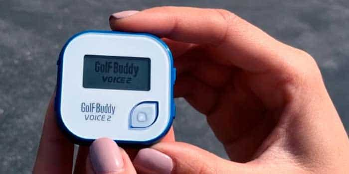 Golf-Buddy-Voice-2-Body-Wristbrand