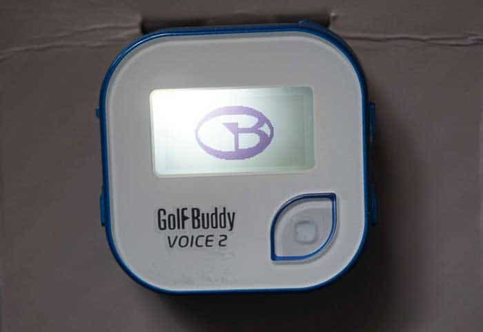 GolfBuddy-Voice-2-Display