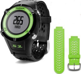 garmin-approach-s2-golf-watch-removable-watch-strap